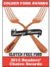 Bronze-Gluten-Free-2014