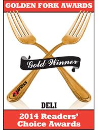 GoldWinners_Deli2014