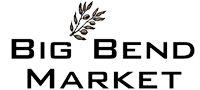 Big Bend Market
