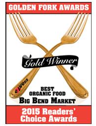 Best-Organic-Food
