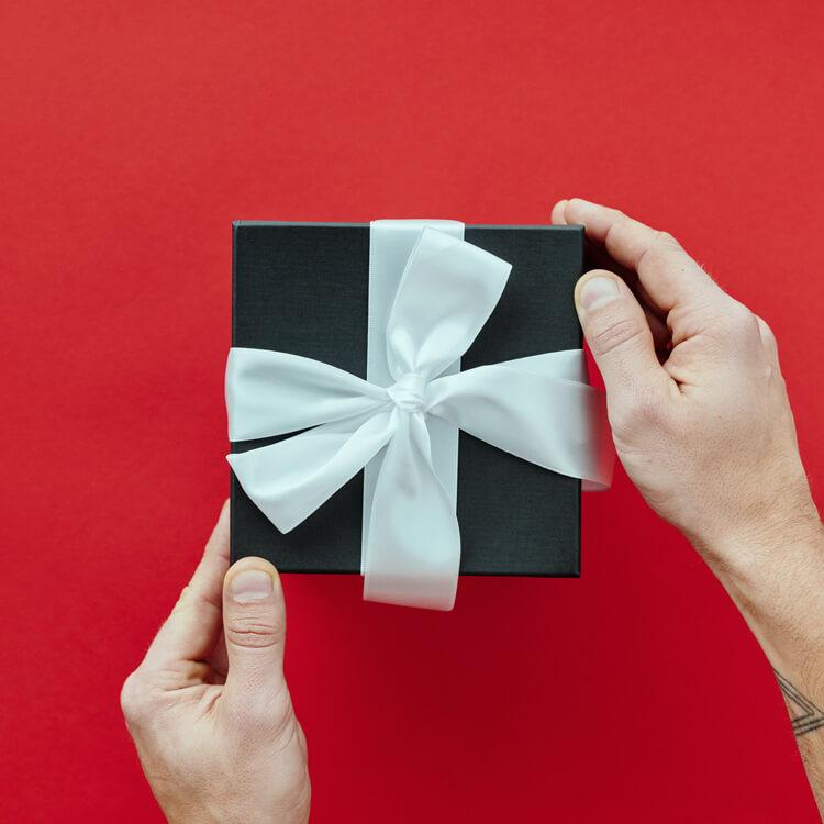 Big Bend Gift Certificate